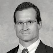 Michael M. Hirn