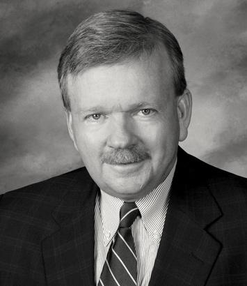 Timothy D. Hoffman