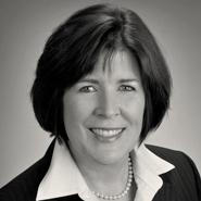 Janet Smith Holbrook