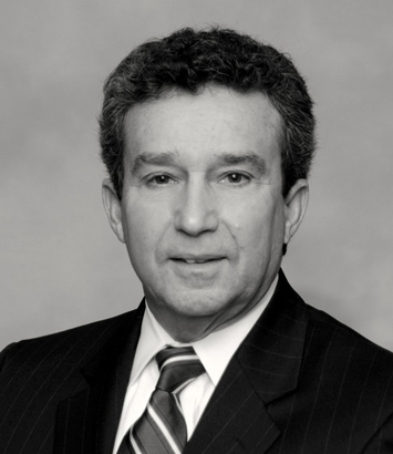 William E. Hunt