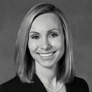 Lauren E. Ingebritson