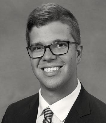 David W. Jahnke