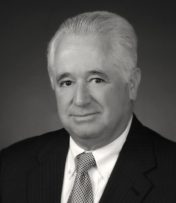 W Henry Jernigan Is A Litigation Attorney In Dinsmore S