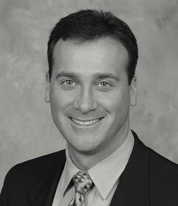 William A. Jividen