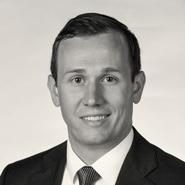 Christopher M. Jones