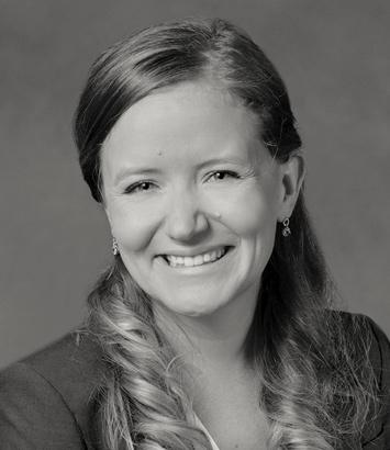 Ellen M. Jones