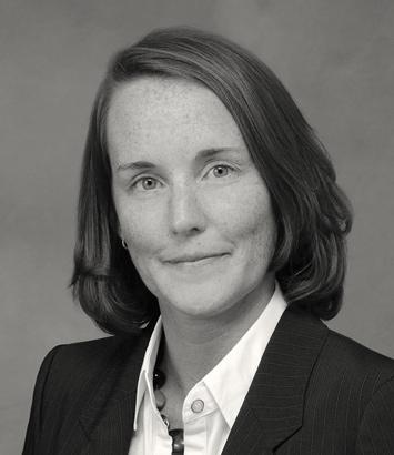 Barbara J. Jordan, P.E., S.I.