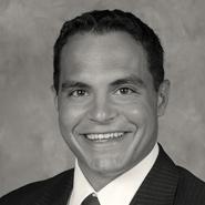 Brian C. Judkins