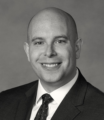 Jeffrey A. Kaplan, Jr.