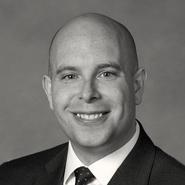 Jeffrey A. Kaplan, Jr.