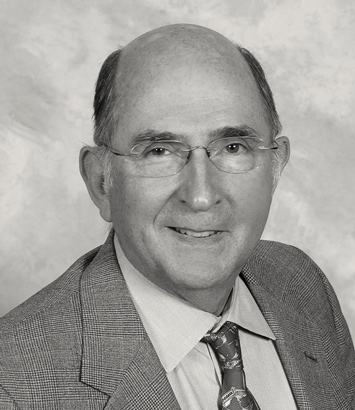 Jerome H. Kearns