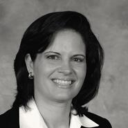 Donna C. Kelly