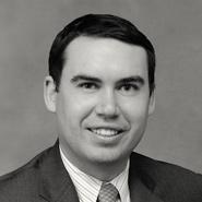 Thomas P. Kemp, Jr.