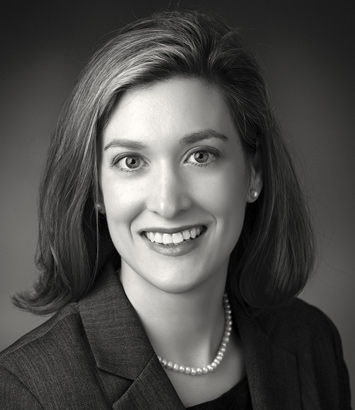 Ellen Arvin Kennedy