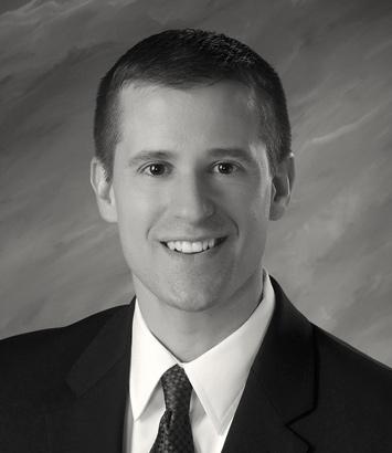Matthew P. Kingery