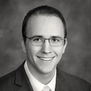 David Klecyngier (Non-Attorney)