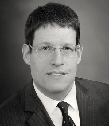 Fabian M. Koenigbauer