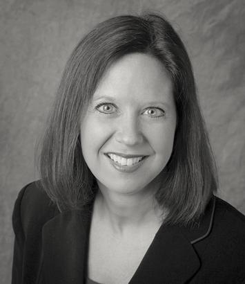 Angela W. Konrad