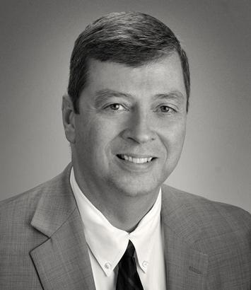 Daniel J. Konrad