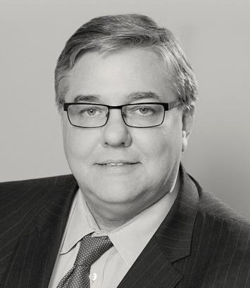 Ralph J. Kooy