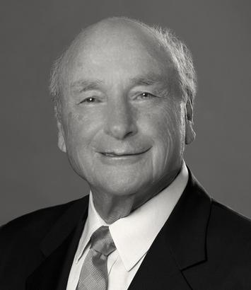 Allen M. Krass