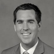 Charles H. Krebs