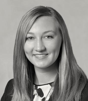 Bethany R. Lahmann