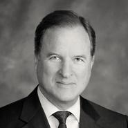 David J. Lavan