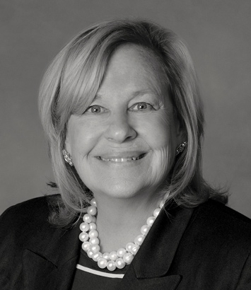 Nancy A. Lawson