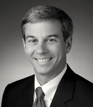 Wade C. Lawson