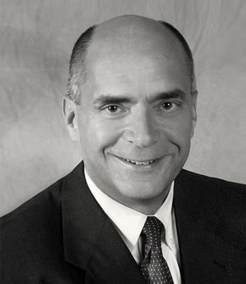 Donald B. Leach, Jr.