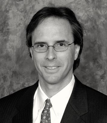 William J. Leibold