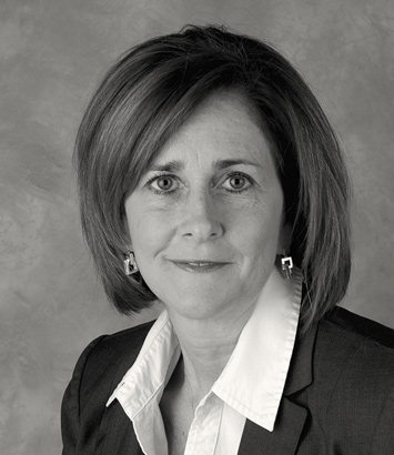 Colleen P. Lewis