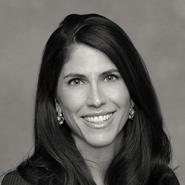 Sarah V. Lewis