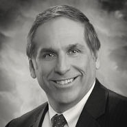 David K. Liberati
