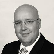 V. Drew Linnenbom