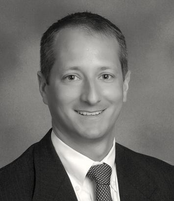 Jason S. Long