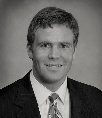 Philip M. Longmeyer