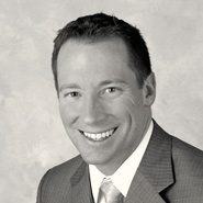 Joshua A. Lorentz
