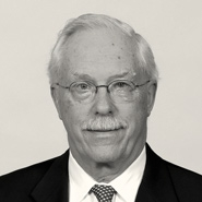 Thomas A. Luebbers