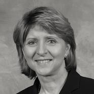Deborah R. Lydon