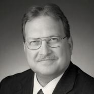 J. Robert Lyons, Jr.