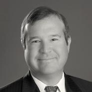 Kevin MacKenzie