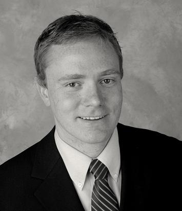 Jacob A. Manning