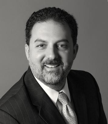 Robert G. Marasco