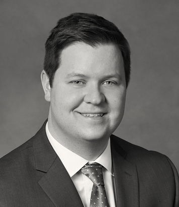 Michael G. Matthews