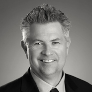 Douglas J. McEvoy