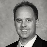 Richard J. McNeely, Ph. D.