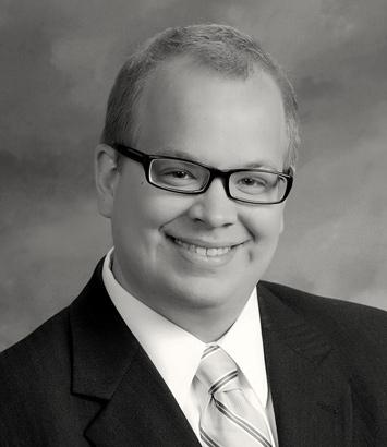 Christopher I. Meyer