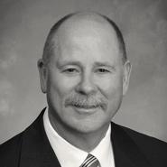 Patrick W. Michael